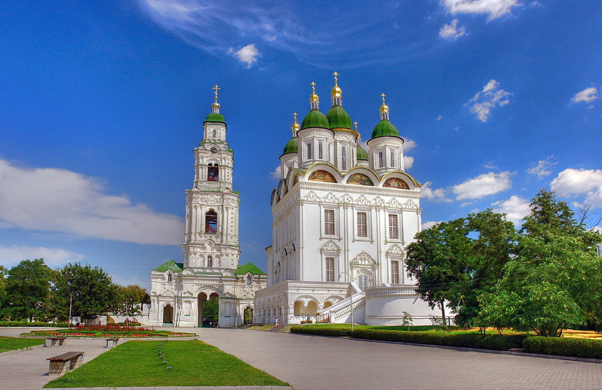Автобусные туры на Черное море из Астрахани туристическая